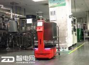 AICRobo工业自主搬运机器人首测:助力工业自动化降本提效