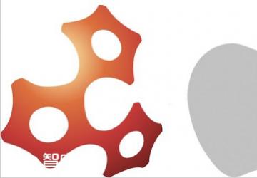 科技来电:苹果收购 InVisage 获得拍摄黑科技量子薄膜
