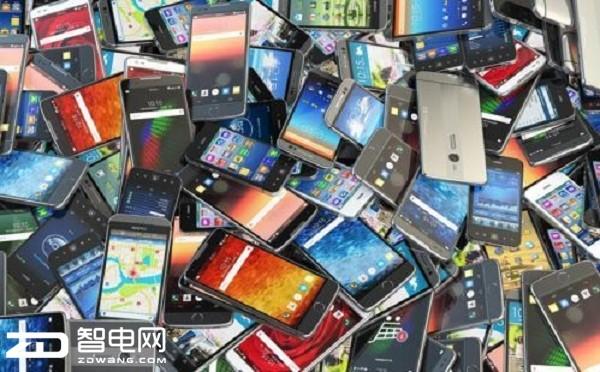 科技来电:史上最难抢iPhone X 3点在苹果官网正式开抢