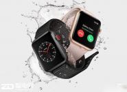 Apple Watch奇怪的Bug 询问天气就崩溃