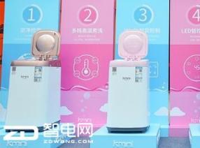 双11倒计时 各个厂家的母婴产品爆表了