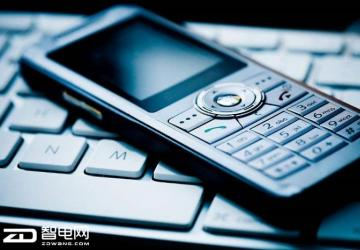 科技来电:严重同质化的手机市场 未来手机发展何方