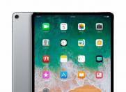 iPhone X的成功 让新一代iPad具有全面屏设计成为了可能