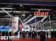钱江机器人工博会上签订销售大单 国产机器人为中国智造蓄力