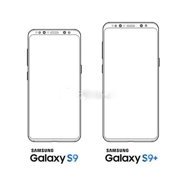 明年推出Galaxy S9真良心 耳机接口依然保留