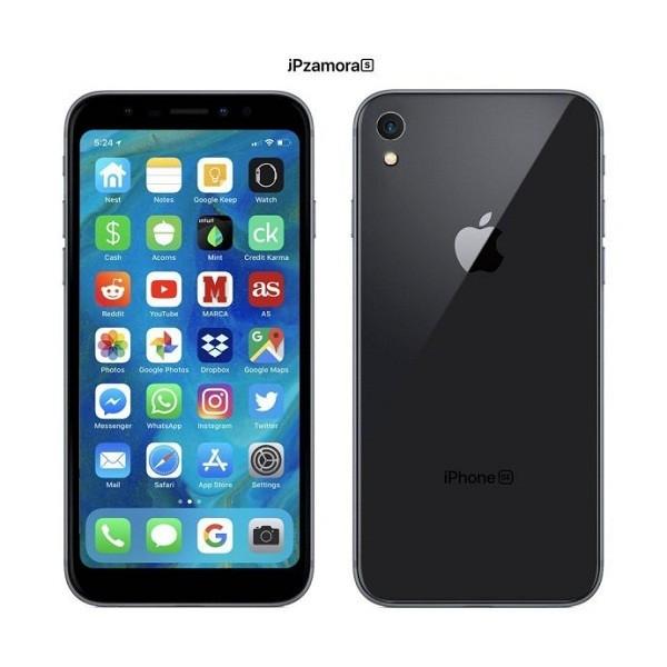 侃哥:珍惜你手中的iPhone 8吧 苹果明年或大举进军全面屏