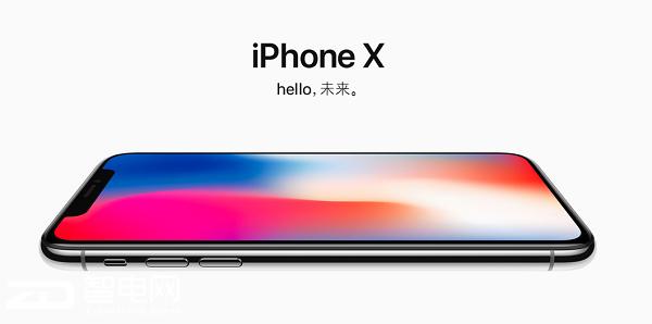 别小瞧Face ID 未来它可能被应用在苹果的全线产品上