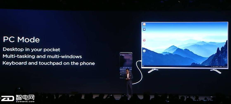 科技来电:iPhone X不服不行 这三点就可以挑战你