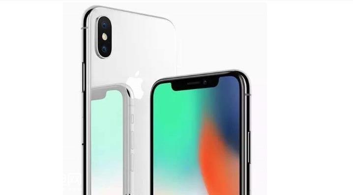 传2019将研发全新黑科技 苹果竟然还留一手