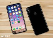 科技来电:iPhone X不服不行 这三点来战胜你