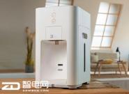考拉妈妈冲奶机新品上市 开启智能科技配奶时代