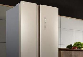 冬天外出频率降低 有了TCL518升冰箱准备一周的食物不是事