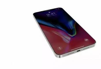 新款iPhone SE造曝光   配置你是否满意?