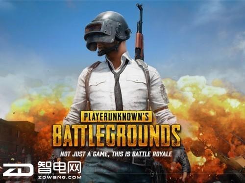 PC游戏持续火爆   神舟战神又一GTX1060游戏本力作