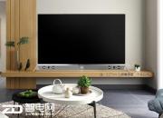 电视一哥创维 打造自己的65英寸OLED电视