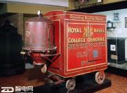 吸尘器诞生100多年 你竟然还是不会选?