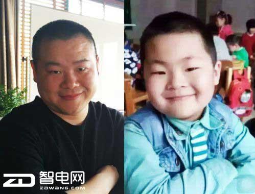 农行正式宣布刷脸时代 双胞胎们会完蛋吗?