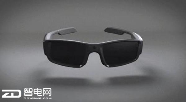 比谷歌眼镜还贵 AR眼镜开发版新品预订