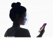 侃哥:Face ID不支持多用户?苹果高管有可能被打脸