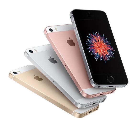 侃哥:苹果继续炒冷饭 iPhone SE2或明年三月亮相