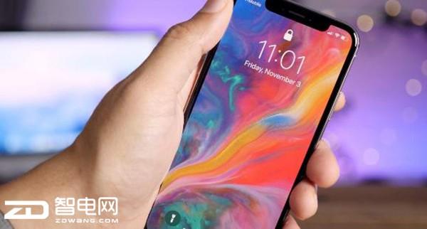 iPhone上iOS 11还没用上 iOS 12马上要来了