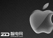 广达电脑为苹果制造镜头 用来研发AR眼镜