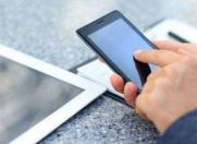 扩市场抓技术 中国手机厂商要做的还有很多