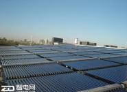 窗户也能发电?智能窗户或是未来太阳能城市能源
