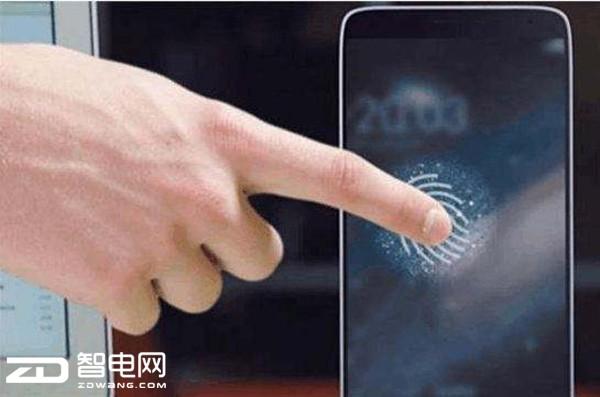 科技来电:指纹放在哪儿?全面屏不在尴尬