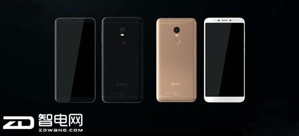 续航王者双旗舰 360手机N6/N6 Lite发布