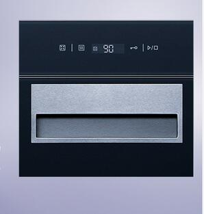 双12来临  打造自己的嵌入式厨房