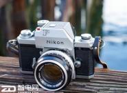 回馈老用户 尼康日本限时提供老相机保养