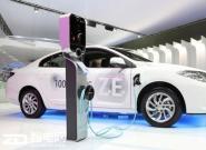电池技术不革命,革的就是电动汽车的命?