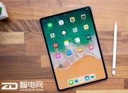 全新iPad会变成大了不止一号的iPhone X吗?