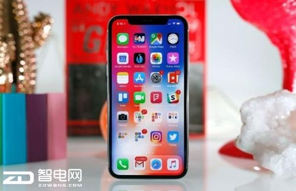 科技来电:iPhone为什么一直不支持双卡?