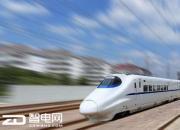 铁路总局宣布 全部高铁覆盖WIFI 推广刷脸进站