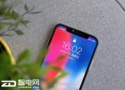 iPhone X新玩法 用眉毛控制游戏