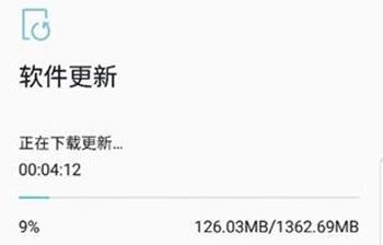 国行版S8/S8+有福了 安卓8.0提供更新下载