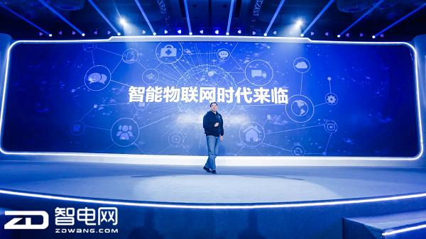 全球重磅合作伙伴迪士尼助阵 联想开启智能生态布局