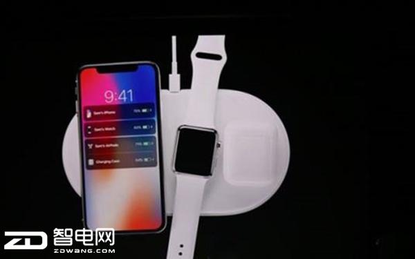 苹果耳机要涨价?新款AirPods明年推出