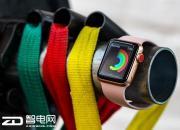 Apple Watch 3就是坑 各种收费手段