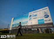泰国空调基地盘点惊现:若无海尔中国空调集体缺席!