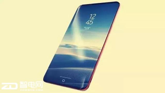 Galaxy S9 跑分曝光  突破iPhone X依旧是奢望?