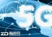科技来电:5G将如何助力VR的未来发展