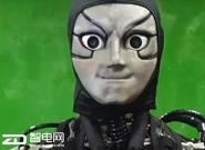 比人类还灵活 日本展示最新机器人