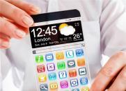 科技来电:未来手机可能将被边缘化?