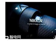 顶级长焦头 尼康将发布180-400mm f/4