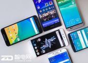 科技来电:你们以为手机防蓝光够了?