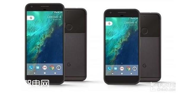 科技来电:Nexus转用Pixel背后的故事?