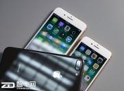 科技来电:iPhone手机空间满了怎么办?